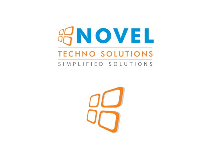 Novel Techno Solution