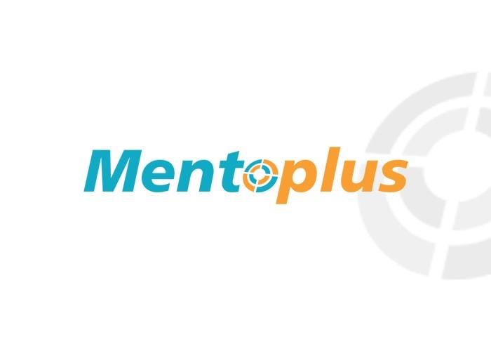 Mentoplus