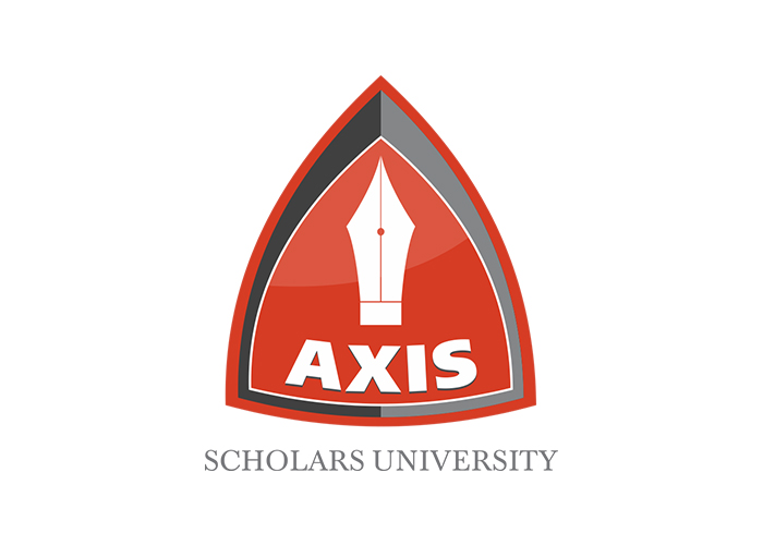 AXIS Scolars UniverSity