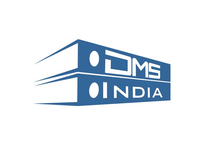 DMS India